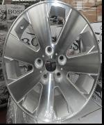 Buy cheap Aluminum Alloy Wheel Rim of Hot Sales from Wholesalers