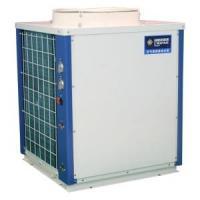 High Cop Heat Pump (KFXRS-35II)