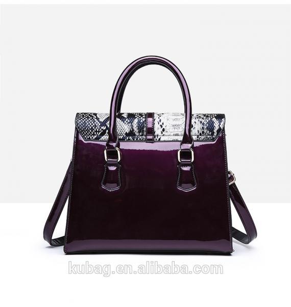 fashion women handbag shoulder bag