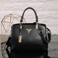 China Wholesale AAA Replica Prada Designer Handbags for Women on sale