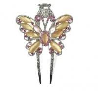China Hair Accessories, Barrettes, Hair Pins, Fashion Jewelry, Fashion Ornaments, Hair Ornaments, on sale