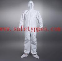laboratory jacket polypropylene lab coat disposable rain jacket disposable scrub pants