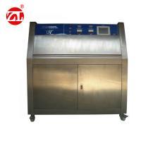 China 136 kg Climate UV Test Machine 120V / 60Hz 16A Universal Environmental Test Chamber on sale
