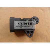 Buy Piston ring parts komatsu spare parts pilot valve 702-21