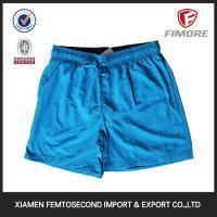 China 2016 boxer shorts custom mens board shorts quick dry shorts beachshorts boardshorts on sale