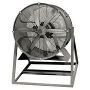 China 220V 120*120*38mm Cooling AC Fan on sale