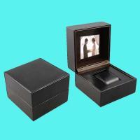 China Digital jewelry box,  ring box, wedding jewelry box, Video jewelry box on sale