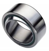 Radial Spherical Plain Bearings , Stainless Steel Spherical Plain Bearings