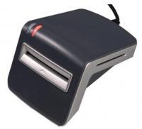 Buy cheap Smart card reader,smart card writer,smart card encoder from Wholesalers