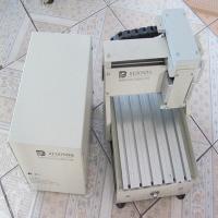 China mini cnc router machine for sale 1313 on sale