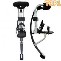 Jumping stilts Powerizer ,Poweriser,Skyrunner ,Fitness Equipment UWA102