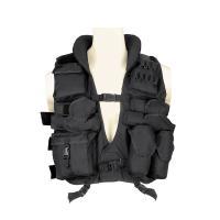 Buy cheap Tactical vest/tactical combat vest/Military tactical vest/Molle tactical vest from Wholesalers