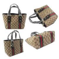 China Replica handbag, Brand handbag, Fashion handbag on sale