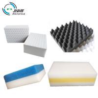 Buy cheap Henan kitchen cleaning  melamine sponge /magic songe /Sound absorbing foam from Wholesalers