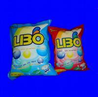 Buy cheap bulk rich foam detergent powder from Wholesalers
