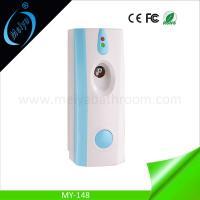 wall mounted sensor air freshener machine China manufacturer
