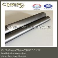 China Carbon fiber hard top windsufing mast, carbon fibre SDM windsurf mast on sale