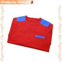 China free sample!new fashion artesanias peru alpaca wool sweater mix order wholesale plus size clothing on sale