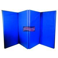 Buy cheap Gym Mat,folding Mat,folding Mat from Wholesalers