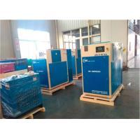 Rotorcomp Screw Air Compressor Engine Driven Air Compressor