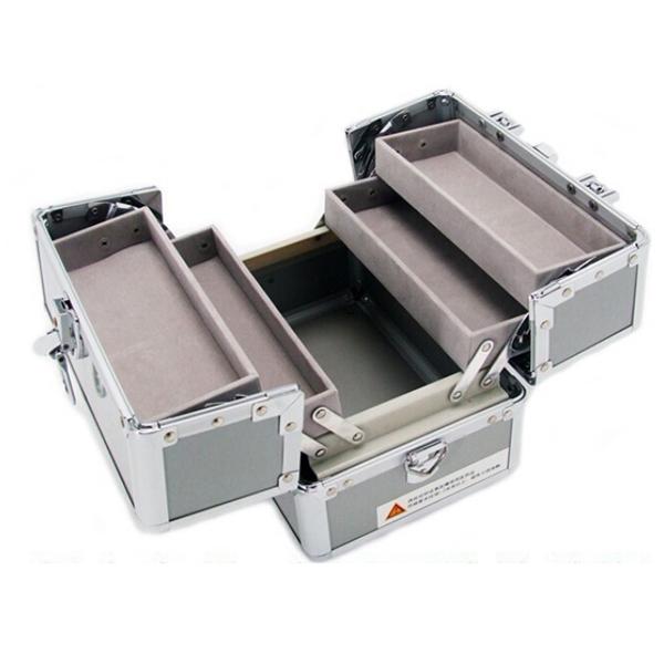 Aluminum case first aid case medicine cabine 17.jpg