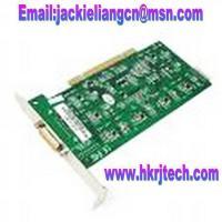 China DVR Card KMC 8800 on sale