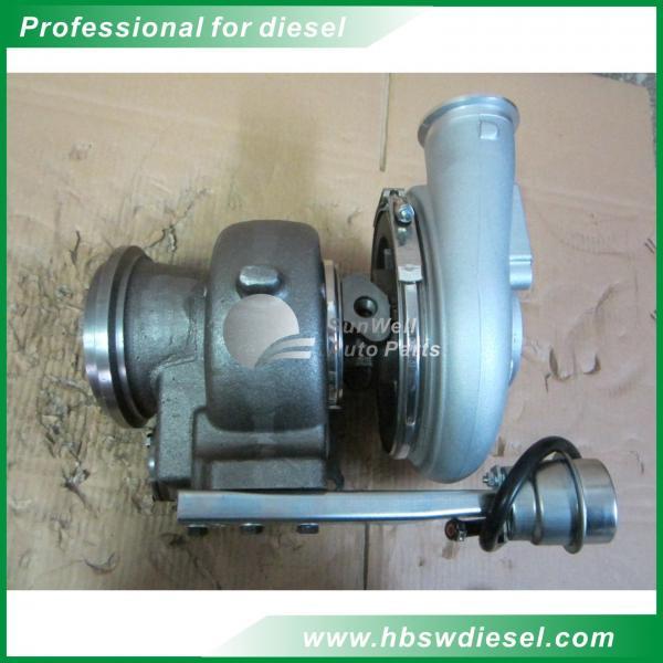 Buy Holset HX55W Turbo Cummins M11 turbocharger 4089854