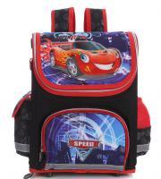 Buy cheap 2018   New Design  safe  EVA    school bags  Disney from Wholesalers