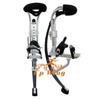 Buy cheap Jumping stilts Powerizer ,Poweriser,Skyrunner ,Fitness Equipment UWA102 from Wholesalers