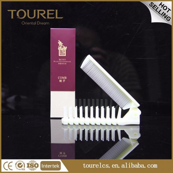 tourel comb.jpg