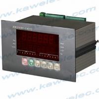 China high quality weighing indicator,XK3190-C602 Weighing Indicator Manufacturers on sale