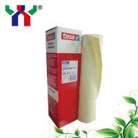 Buy cheap Tesa Flexo Printing Tape Adhesive Tesa Tape 52330 from Wholesalers