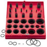 Buy cheap Auto 419pcs O Ring Kits from Wholesalers