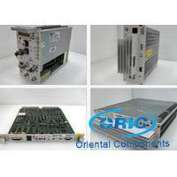 Buy Gsm Base Station Ultrasite Cabinet Edge Bts Outdoor