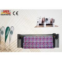 Buy Digital Textile Printing Machine, quality Digital