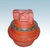 Buy cheap Sumitomo SH120/130/160 Final Drive Travel Motor from Wholesalers
