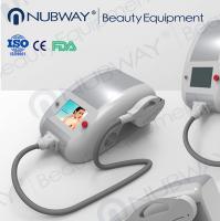 China ipl salon beauty machine,ipl rf multifunction beauty machine,ipl radio frequency machine on sale