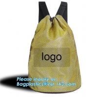 backpack bag, back bag, back school bag, back pack school pack, The cheapest custom eco-friendly laminated non woven bag