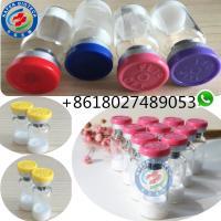 100% Pure Polypeptide Melanotan 2, Melanotan II, M2t, Mt-2, Mt-II for Promoting Tanning