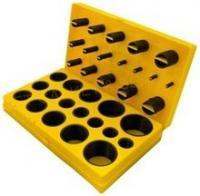 Buy cheap Auto 407pcs O Ring Kits from Wholesalers