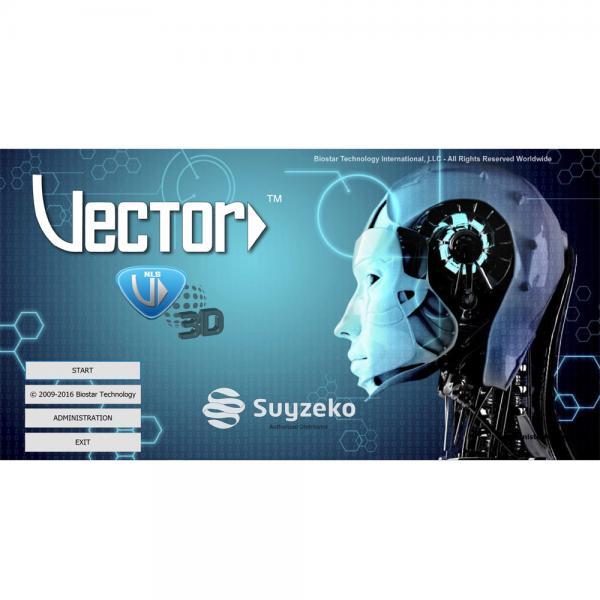 V16 Metatron NLS Software Bioresonance Diagnostics Therapy
