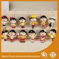 Buy cheap Custom Lovely Sakura Figure Momoko Emotion Package For Promotion from Wholesalers
