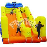 Buy cheap playground equipment from Wholesalers
