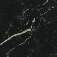 China Black Marble Thermo Film Vinyl / Custom Skateboard Heat Transfer Film on sale