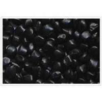 China General plastic carbon black masterbatch 1903 supplier on sale