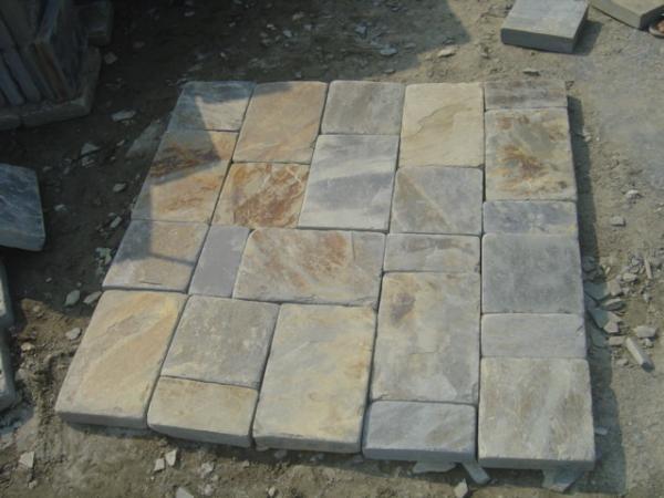 Rust Slate Patio Pavers Rusty Slate Paving Stone Multicolor Slate Pavement  Slate Floor Til Images