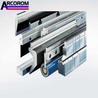 Buy cheap OEM bending tool dies/Multi V lower die/CNC dies of CNC press brake from Wholesalers