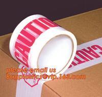 China BOPP jumbo roll Bopp packaging tape Bopp printing tape BOPP color tape Super clear packing tape,BAGEASE BAGPLASTICS PACK on sale