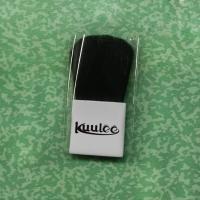 Buy cheap Kuulee Goat hair Plastic Powder case Blush Brush from Wholesalers
