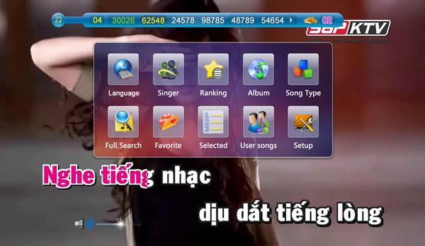 menu_Main_menu2